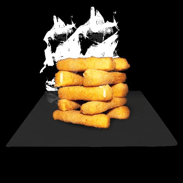 Queso Sticks